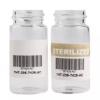 B-7425-AC_灭菌指示聚丙烯标签纸