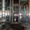 面向江浙沪高价回收化工厂拆除整厂设备回收资质齐全