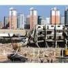 全国厂房拆除钢结构拆除设备处理工厂专业拆除公司