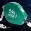防坠器可有效减少高空事故的发生