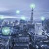智慧公安系统搭建可视化大数据分析系统开发