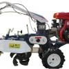 开普田园管理机开沟培土开沟培土机的价格最先进的开沟培土机
