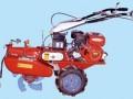 转让开沟机一台烤烟开沟培土机械烤烟专用培土机起垄机