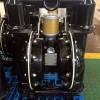 隔膜泵现货BQG350/0.2隔膜泵矿用隔膜泵配件