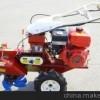 小型开沟培土机多少钱一台最好的小型开沟机价格开沟起垄机