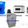 EDS3065/3365便携式绝缘故障定位系统