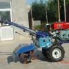 500元小型微耕机价格小型简单的电动耕地机简易耕地机