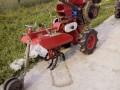 沃富田拖拉机怎么样果园开沟机开沟起垄机开沟起垄的作用