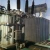 杭州废旧变压器回收-二手 变压器回收价格
