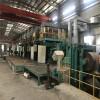 上海废旧工厂设备回收-专业工厂设备上门拆除