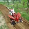 封土机微型开沟培土机大型大葱培土机开沟培土机柴油打土机