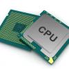 长期回收LE80535VC600512SL8FN库存芯片