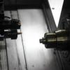 鲁班可成捆锯切 GZ4240数控锯床 终身维护