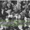 SiC晶体粉源(可用于PVT长晶)