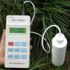 TZS-I土壤墒情测定仪 土壤水分测定仪