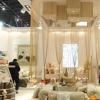 2021第十届深圳国际智能窗帘展览会