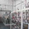 氢气装置电解槽氢燃料电池