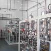 移动式氢气发生器