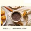 决明子叶黄素酯  益生菌膳纤固体饮OEM生产厂家 、不老莓饮