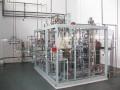氢气发生器紧凑型电解槽