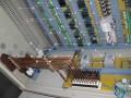自动运行使用高效的火力发电厂冷却剂