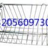 不锈钢灭菌网篮、无菌篮筐