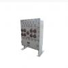电气设备防爆控制柜   可定制