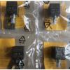 NI8-EM18-AP6/S907热销图尔克传感器原装正品