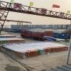 太阳能路灯生产厂家-河北天光灯具厂家直供