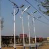 北京太阳能路灯厂家直供-品种全报价低