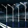 太阳能led路灯-路灯厂家-河北天光灯具