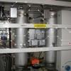 电解制氢 制造氢气