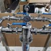 负压过滤器 负压过滤器装置 负压灭菌过滤器负压灭菌装置