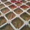 网格护坡模具使用 网格护坡模具厂家