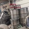 保定污水检查井井体钢模具源头专业制造厂品牌