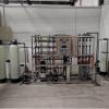 滁州水处理设备_苏州伟志水处理设备有限公司