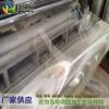 PET淋膜、PET膜、PET复合膜、淋膜PETPET复合镀铝