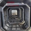 方形化粪池钢模具厂家-化粪池钢模具-保定模具厂