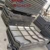 公路防撞墙钢模板工程造价 防撞墙钢模板资源