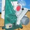 脱粒机-KT-100型单株脱粒机