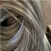东莞建良金属 U型丝水泥条 比价