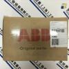 热销多种欧美进口ABB控制备件欢迎询价3HAB3702-4