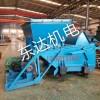 GLW225/4/S往复式给料机厂家 往复式给料机价格