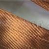 钢管一次性吊装带|管道吊装带-河北冀力