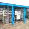 EDI超纯水_超纯水设备
