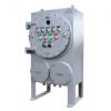 工业设备防爆控制柜