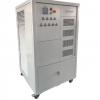 负载生产厂家供应50KW 380V交流三相纯阻性负载箱系列