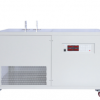 10V200A磁力启动器测试可编程交流恒流源
