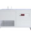 10V200A电子开关测试可编程交流恒流源