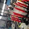 抢修线杆调整器 电线杆整杆器 电线杆扶杆器